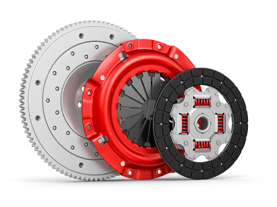 Best Clutch Replacement Price