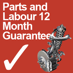 Garage Services Stoke On Trent All Aspects Of Car Repairs